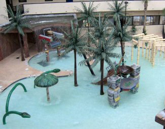 <p>Hotels are choosing Tropical Expressions palm trees to add a Tropical flair for their guests to enjoy paradise.</p>